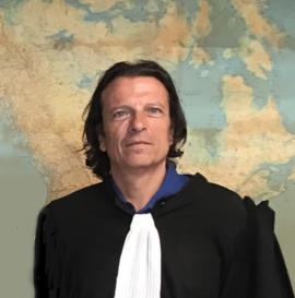 Maître Miguel Grattirola