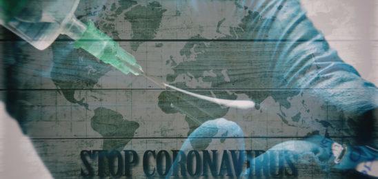 Coronavirus_World